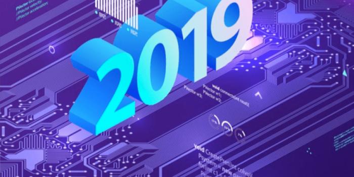 8ابداع مهم و تاثیرگذار حوزه فناوری در سال 2019 (پارت دوم )
