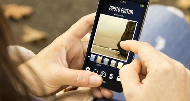 آشنایی با برنامههای جایگزین فوتوشاپ برای گوشیهای اندرویدی