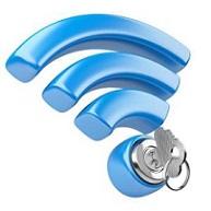 راهکاری امن و ارزان برای مدیریت شبکه های بیسیم (پارت دوم)