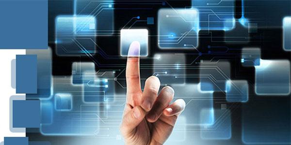 آشنایی با 7 نوع تکنولوژی مجازی سازی در دنیای فناوری و ارتباطات