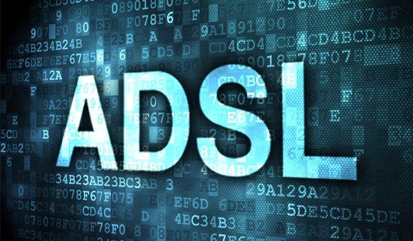 چگونه میتوان از هک شدن هزاران مودم ADSL جلوگیری کرد؟