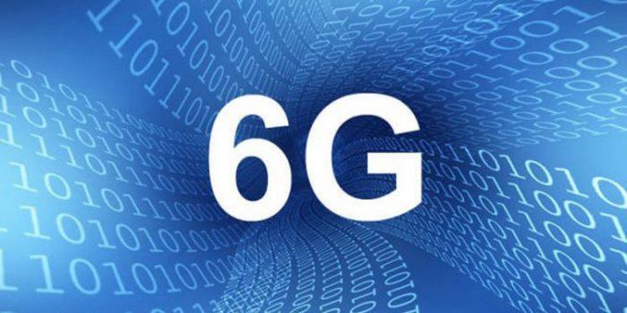 تاثیرات و چالشهای پیش روی شبکههای نسل ششم (6G)