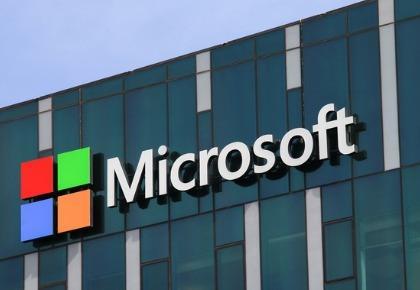 آیا مایکروسافت میتواند از مردم عادی برنامهنویس بسازد؟