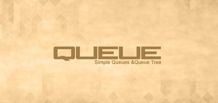 روشی ساده جهت محدود کردن سرعت دسترسی کاربران با استفاده از Simple Queue