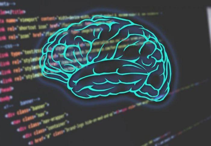 تأثیرات برنامهنویسی بر روی مغز