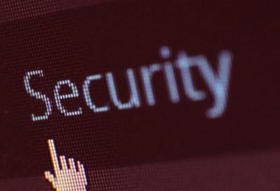 ایمن سازی و امنیت روتربرد های میکروتیک