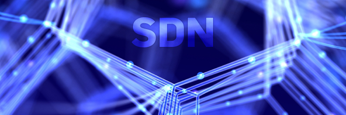 فناوری Software Defined Network) SDN) چیست ؟