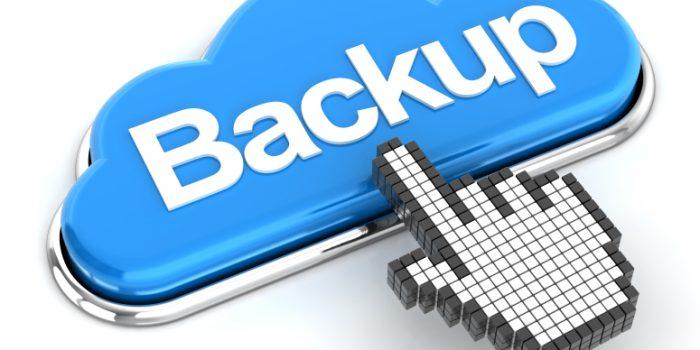 چگونگی گرفتن Backup خودکار از میکروتیک و ارسال آن به Gmail