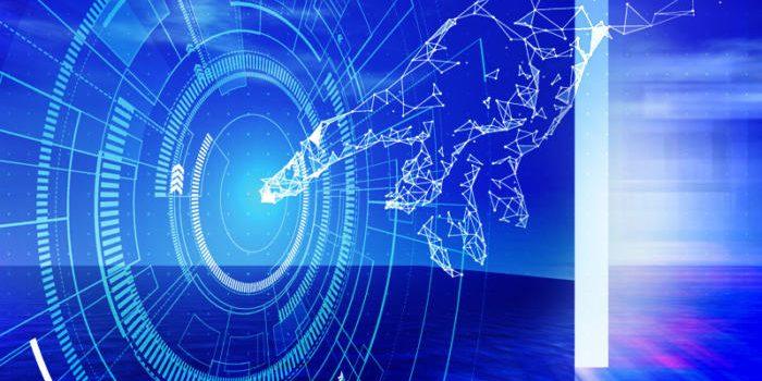 مجازی سازی توابع شبکه (NFV) چیست؟