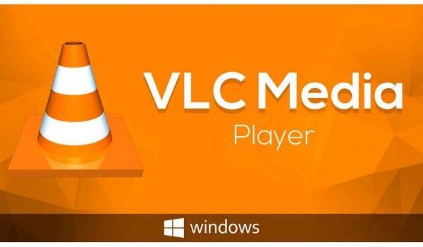 آشنایی با 10 قابلیت و ترفند مدیا پلیر VLC