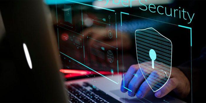 آشنایی با روش های ایجاد امنیت در شبکه های کامپیوتری