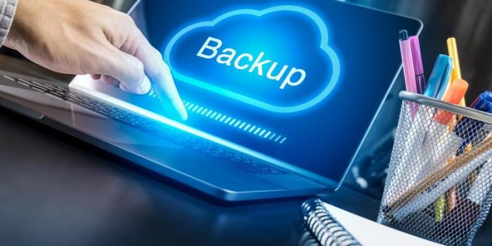 نحوه Backup گرفتن  از User-Manager میکروتیک و یا برگرداندن آن