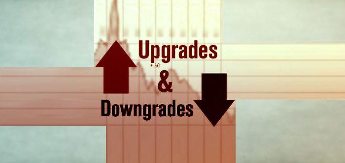 چگونگی  Upgrade و یا Downgrade کردن روتربردهای میکروتیک