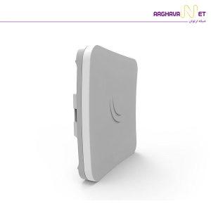 مشاهده قیمت و خرید رادیو وایرلس SXTsq Lite5 میکروتیک