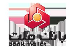 کابل کشی شبکه در اهواز
