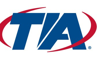 استاندارد TIA/EIA و کابل های شبکه