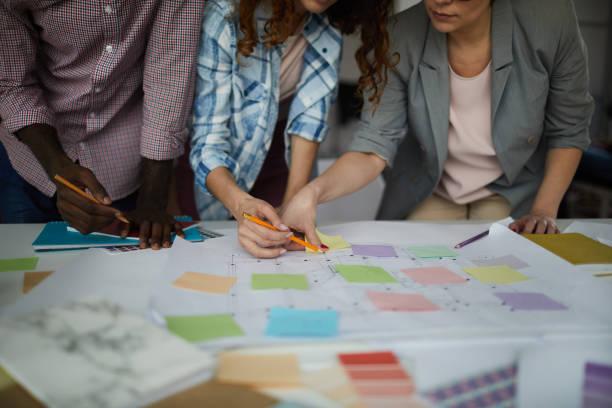 طراحی نقشه و ارائه بهترین راه کار اجرای پروژه پسیو
