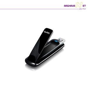 کارت شبکه NWD6605