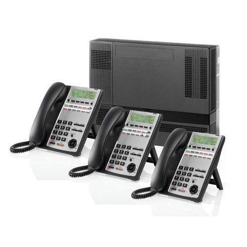 تلفن سانترال قدیمی