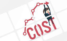 لیست هزینه راه اندازی شبکه