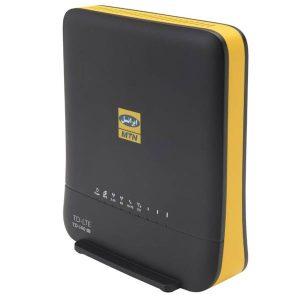 تجهیزات شبکه 3G-4G-TD-LTE