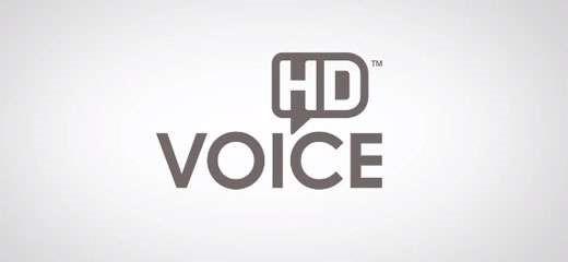 تجربه کیفیت تماس HD با ویپ یا تلفن اینترنتی