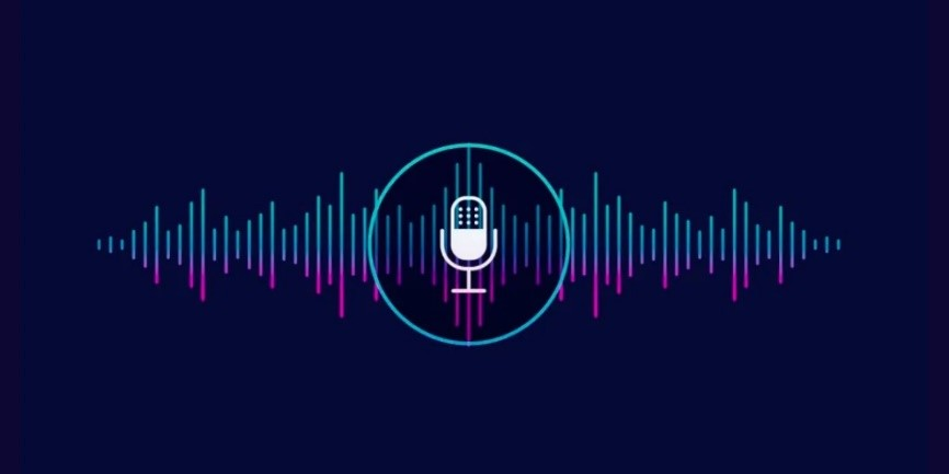 ضبط تماس بدون نیاز به تجهیزات خاص در سرویس voip یا تلفن اینترنتی