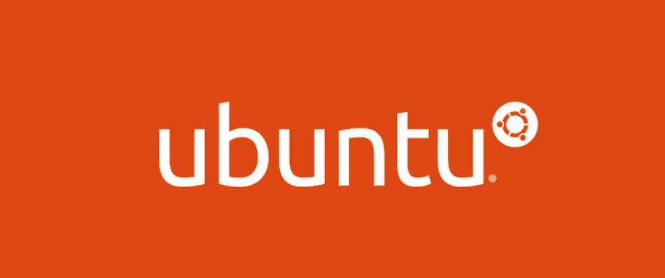 اوبونتو نسخه سرور جهت تبدیل کامپیوتر به هاست